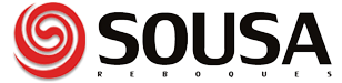 Reboques Sousa